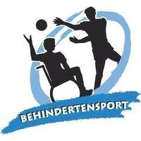 Fill 200x200 logo behindertensport 800