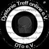 Dystonie Treff online e.V.
