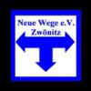 Diakonischer Verein Neue Wege e. V.