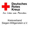 DRK-Kreisverband Siegen-Wittgenstein e.V.