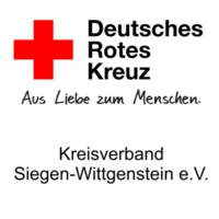 Fill 200x200 drk kompakt logo mit claim und kv hd