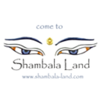 Fill 200x200 profile thumb shambala land   logo klein