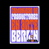 Fill 200x200 profile thumb logo compa berlini