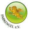 PARKENGEL e.V.
