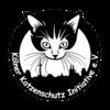 Kölner Katzenschutz-Initiative e.V.
