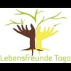 Lebensfreunde Togo e.V.