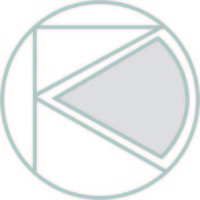 Fill 200x200 logo foerderkreis
