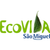 Institute of Permaculture EcoVida São Miguel