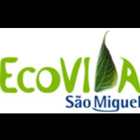 Fill 200x200 profile thumb logo ecovida1