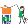 Kinder ohne Hunger e.V.