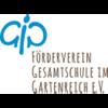 """Förderverein """"Gesamtschule im Gartenreich"""" e.V."""