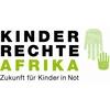 Kinderrechte Afrika e.V.