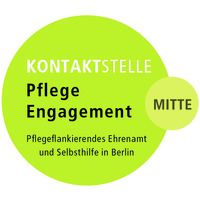 Fill 200x200 pflegeengagement logo
