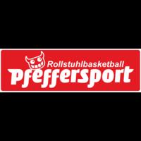 Fill 200x200 pfeffersport rollstuhlbasketball logo