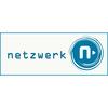 Netzwerk Nachhaltigkeitsinitiativen