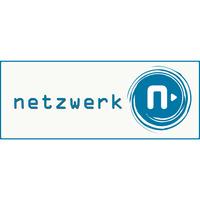 Fill 200x200 n logo entwurf ocr schlagschatten mit einfachem rahmen