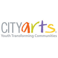 Fill 200x200 bp1539286935 cityarts logo youthtranscomm