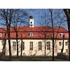 Brüdergemeinde Gnaudau