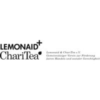 Fill 200x200 lemonaid   charitea e.v.
