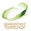 Schloss Tempelhof e.V.