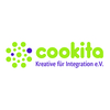 Cookita - Kreative für Integration e.V.