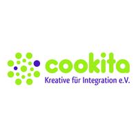 Fill 200x200 logo1 01