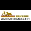 Servicehunde Deutschland