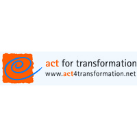 Fill 200x200 act logo 2011
