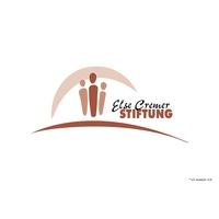 Fill 200x200 logo 1b