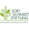 Loki Schmidt Stiftung