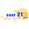 Saar 21 Down-Syndrom Saarland e.V.