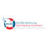 DLRG-Stiftung Schleswig-Holstein