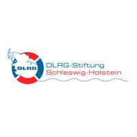 Fill 200x200 dlrg stiftung 2011 rgb