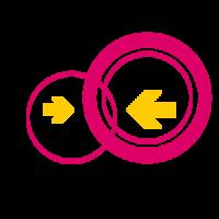 Fill 200x200 weimarnetz logo