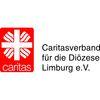 Caritasverband für die Diözese Limburg e.V.
