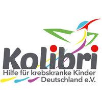 Fill 200x200 bp1498120926 kolibri logo mitvektor 1000x1000