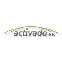 Fill 200x200 activado logo 2012 web