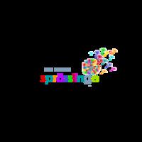 Fill 200x200 logo csp fs deutsch