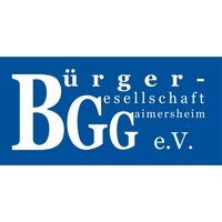 Fill 200x200 b rgergesellschaft logo seite001