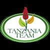 Tanzania-Team, Ev. Kirche Norderstedt/Harksheide