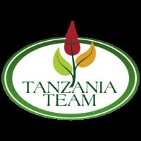 Fill 200x200 tt logo