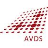 AVDS e.V.
