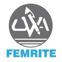 Fill 200x200 new femrite logo