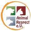 Animal Respect e.V.