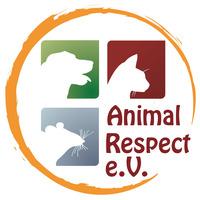 Fill 200x200 animal respect logo