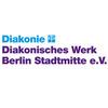 Diakonisches Werk Berlin Stadtmitte e.V.