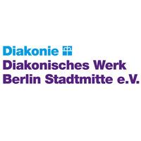 Fill 200x200 logo diakonie mai2013