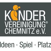 Fill 200x200 kv chemnitz logo claim