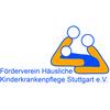 Förderverein Häusl. Kinderkrankenpflege Stuttgart