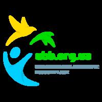 Fill 200x200 ubb logo rgb en color vert